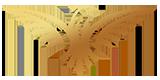 Адвокатская контора Витталь логотип
