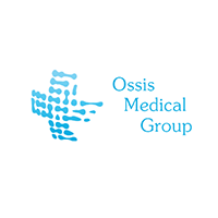 Ossis medical Group