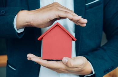 Споры с недвижимостью