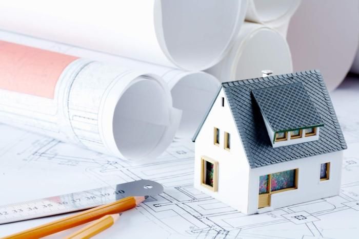 Одобрены изменения по оформлению недвижимости