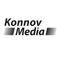 Konnov media