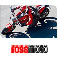Ross moto