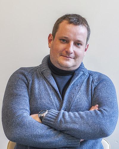 Адвокат Смирнов Дмитрий Владимирович