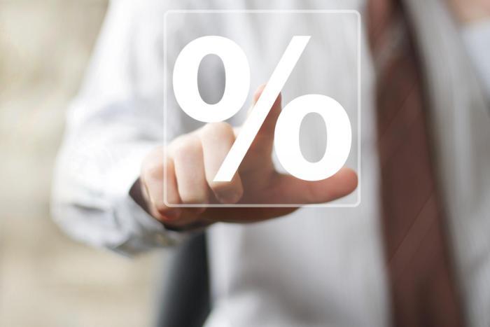 Законом введены ограничения на сумму долга по кредитам