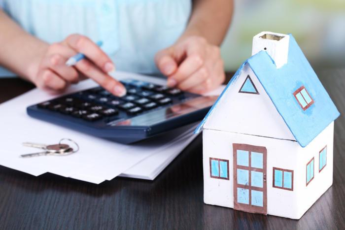 Нерезиденты РФ смогут не платить НДФЛ при продаже имущества