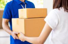Изменения коснутся почтовых отправлений