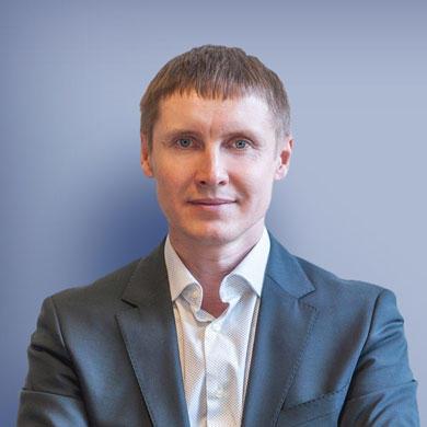 Александр Кончаковский