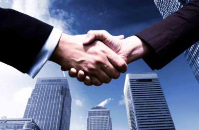 Регистрация и приобретение компании за рубежом