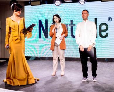 Адвокатская контора Витталь выступила спонсором проекта «Мисс Федерация»